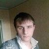 Андрей Воробьев, 45, г.Феодосия