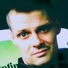 Алексей, 34, г.Выборг