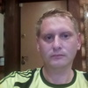 Алексей, 31, г.Балахна