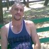 Николай, 37, г.Синельниково
