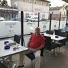 Umar, 54, г.Антиб