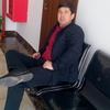 Азиз, 35, г.Душанбе