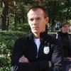 Владимир, 30, г.Бузулук