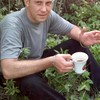 ВЛАДиславвалерьевич, 43, г.Нижнеудинск