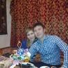 Индира, 28, г.Атырау(Гурьев)