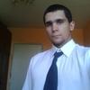 Толик, 26, г.Шклов