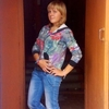 Ирина, 21, г.Велиж