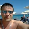 Igorok, 48, г.Вашингтон