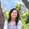 Natasha Bambizo, 51, г.Милан