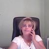 Наталья, 38, г.Немиров