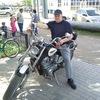Евгений, 34, г.Экибастуз