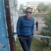 ДЕНИС, 34, г.Чита