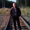 Андрей, 47, г.Нижний Тагил