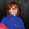Svetlana, 44, г.Луза