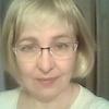 Нина, 58, г.Ижевск