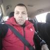 Дмитрий Москаленко, 30, г.Кинешма