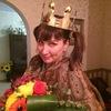 Светлана, 54, г.Таллин