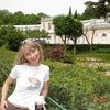 Dasha, 35, г.Москва