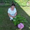 Людмила, 57, г.Столбцы