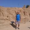Oleg, 53, г.Quarteira