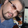 АРМАН, 36, г.Актобе (Актюбинск)
