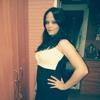 Екатерина, 23, г.Мценск