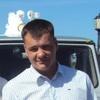 Андрей, 37, г.Ишим