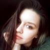 Екатерина, 25, г.Кемерово