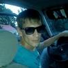 Дима, 32, г.Гродно