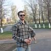 Санька, 28, г.Алексеевка