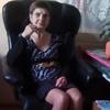 Татьяна, 48, г.Алапаевск