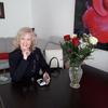 Ariane, 62, г.Хайдельберг