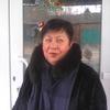 Инна, 49, г.Ростов-на-Дону