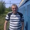 Александр Ерохин, 39, г.Новомичуринск