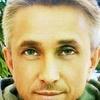 Геннадий, 47, г.Киев