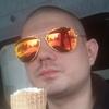 Вован Vladimirovich, 26, г.Ижевск