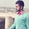 Arsh Sandhu, 24, г.Бангалор