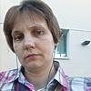 Анна, 36, г.Орша