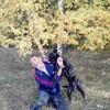 СЕРЁЖКА, 59, г.Дергачи