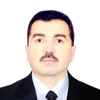 Tajman, 54, г.Тегеран