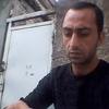 ASH, 31, г.Ереван