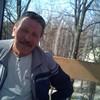 Юрий Клепцын, 58, г.Пермь