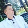 Юрий, 16, г.Нижнекамск
