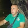 Admir, 41, г.Тамбов