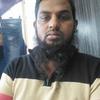 Mohamed, 34, г.Дели