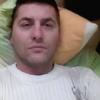 Vitalia, 40, г.Каунас