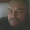 Sergei, 52, г.Прокопьевск