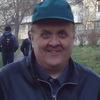 Ruslan, 47, г.Новый Роздил