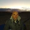 Ян, 34, г.Березники