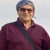 Babar, 42, г.Исламабад